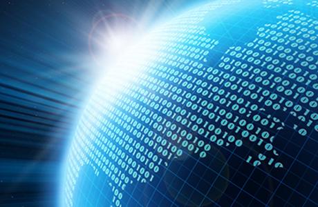Modelización y Análisis de Datos