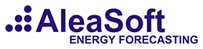 AleaSoft offers energy forecasting products and services focused on the demand, prices and renewable energies, improving our customers' performance
