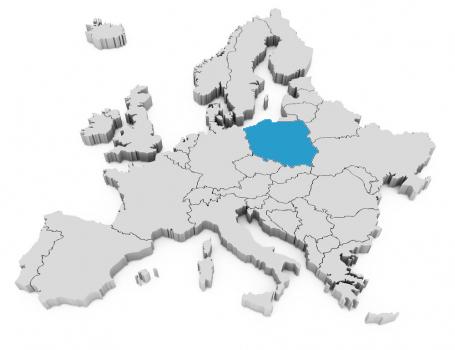 mapa-Polonia