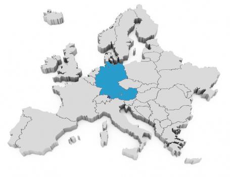 mapa-alemania-y-austria1