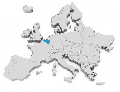 mapa-belgica11