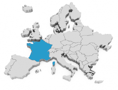 mapa-francia1