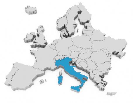 mapa-italia1