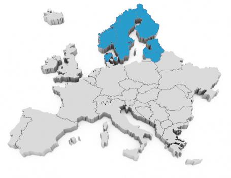 mapa-nordpool1