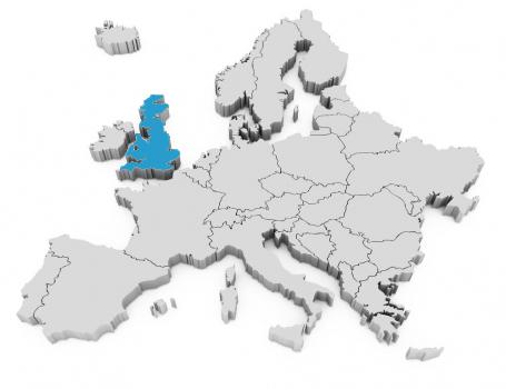 mapa-reino-unido
