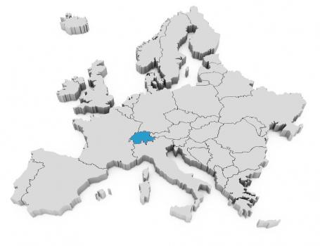 mapa-suiza1