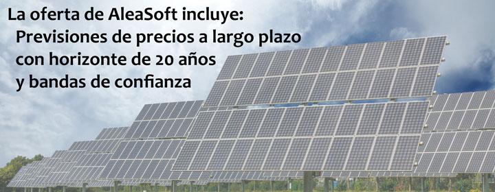 aleasoft-ppa-offer-panels-es