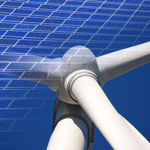 solar-eolica-energia-renovable