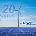 AleaSoft-20-aniversario