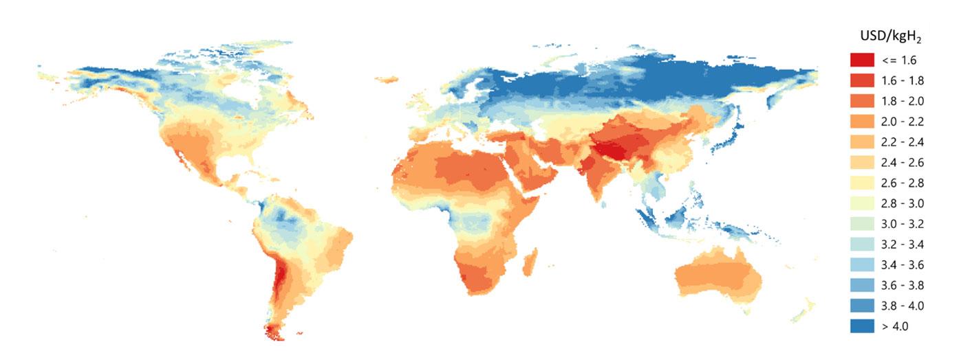 https://aleasoft.com/wp-content/uploads/2020/01/20200121-aleasoft-costo-produccion-hidrogeno-fotovoltaica-eolica-renovables.jpg