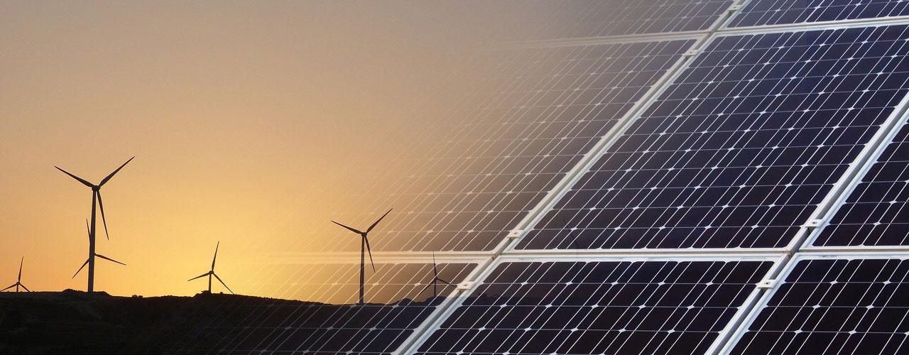 AleaSoft - energias renovables solar fotovoltaica eolica