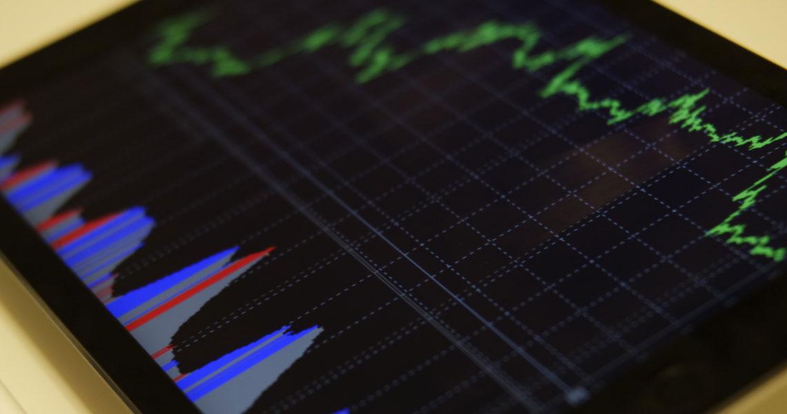 AleaSoft - agregador demanda electricidad oportunidades negocio desarrollo tecnologico