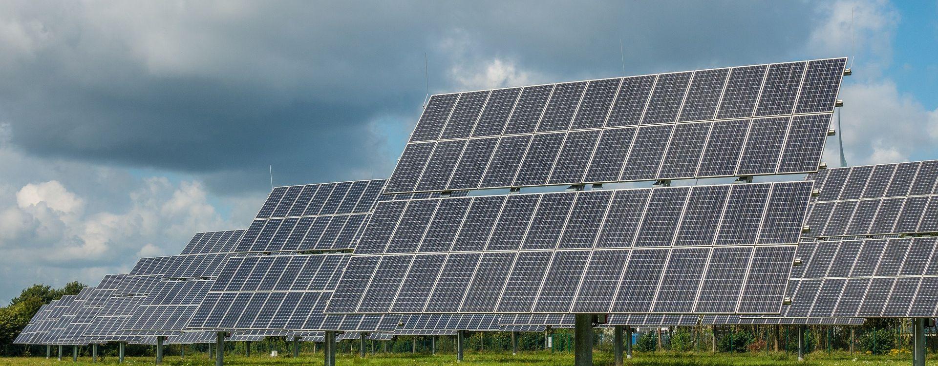 AleaSoft - Photovoltaic solar panels Portugal